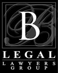 logo_blegal