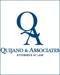 logo_quijano
