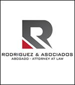 logo_rodriguez