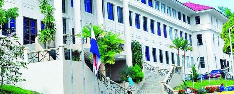 noticia-abogadosdepanama-corte-suprema
