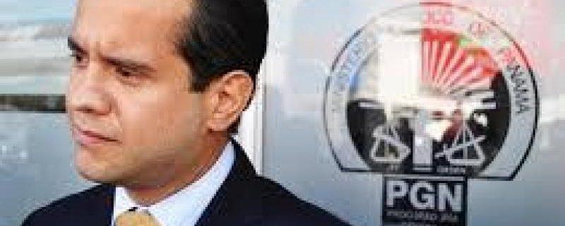 noticia-abogadosdepanama-chihciobarrio