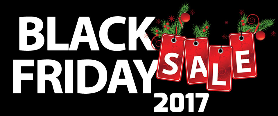 abogados-black-friday-2017-sales