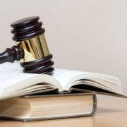 frases-para-abogados-dia-del-abogado-2016